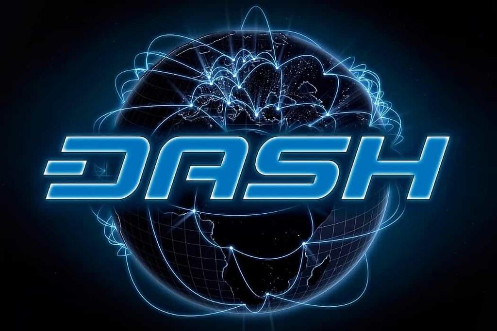 Darkcoin devient Dash - L'anonymat n'est plus le seul argument