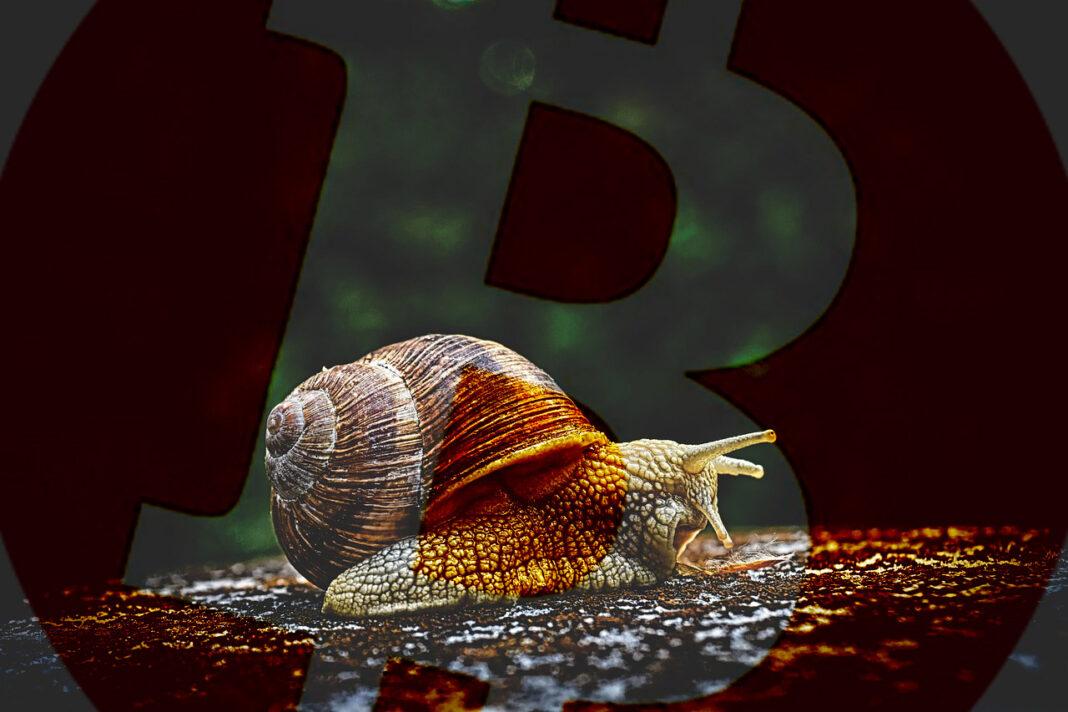 bitcoin-dash