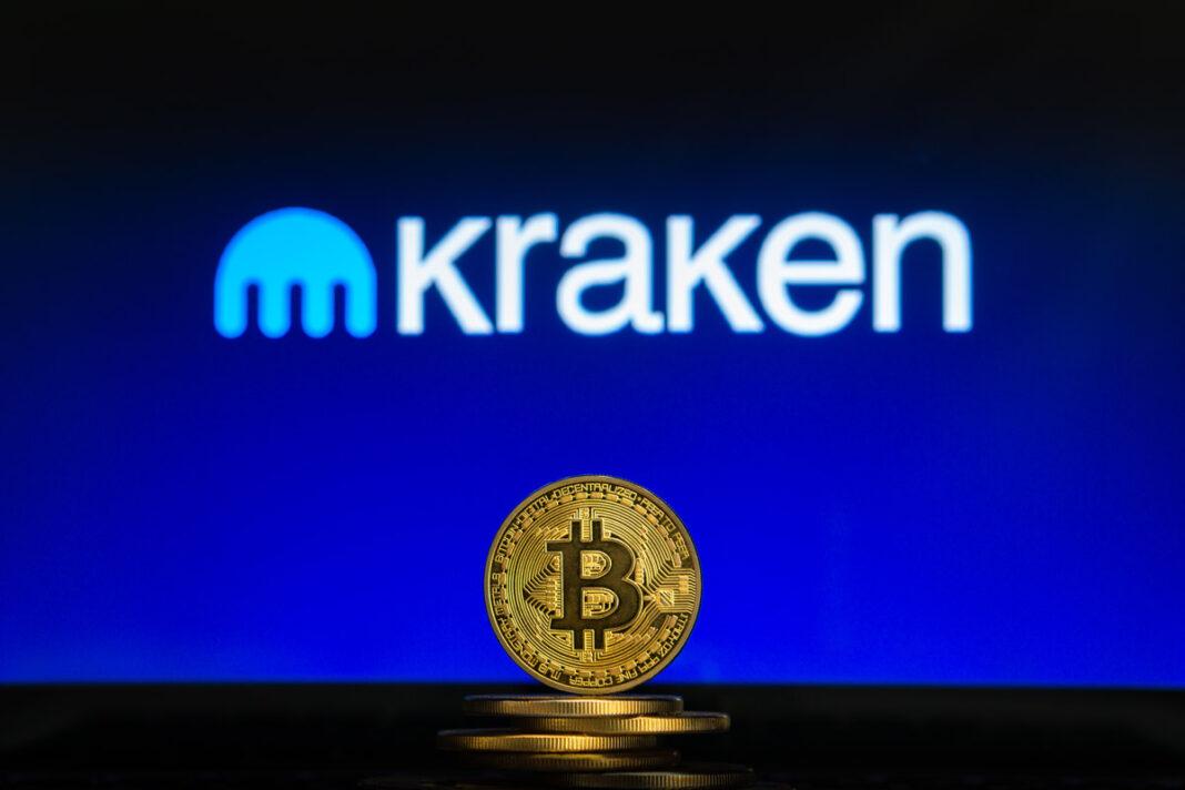 Comment-acheter-du-Dash-et-d'autres-crypto-sur-Kraken