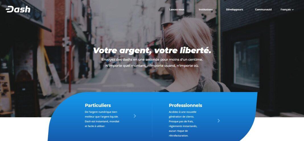 Dash.org -Dash-c-est-de-l-argent-liquide-numérique