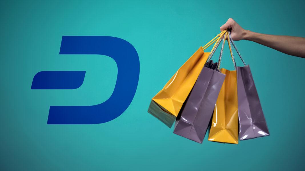 shopping-avec-le-Dash2-
